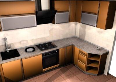 kuchnia-uklad-l-025