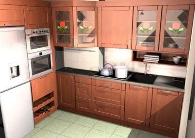 kuchnia-uklad-l-027
