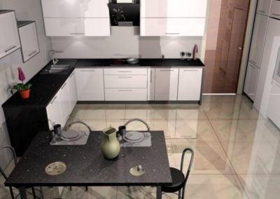 kuchnia-uklad-l-028