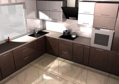 kuchnia-uklad-l-029