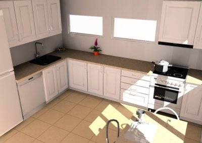 kuchnia-uklad-l-031