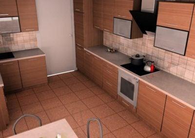 kuchnia-uklad-l-032
