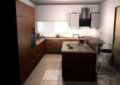 kuchnia-uklad-l-033