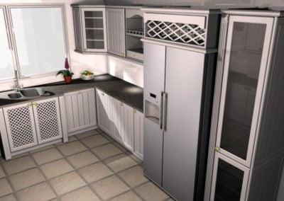 kuchnia-uklad-l-035