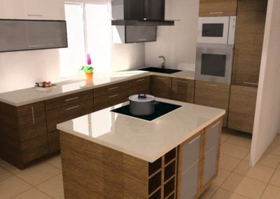 kuchnia-uklad-l-036