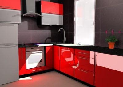 kuchnia-uklad-l-038