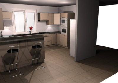 kuchnia-uklad-l-041