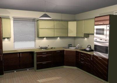 kuchnia-uklad-l-042