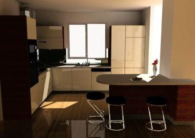 kuchnia-uklad-l-043