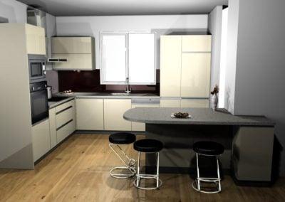 kuchnia-uklad-l-044