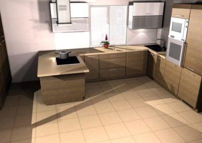 kuchnia-uklad-l-045