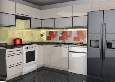 kuchnia-uklad-l-049