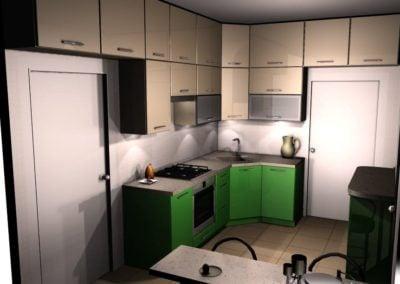 kuchnia-uklad-l-050