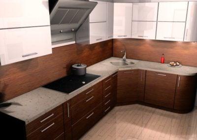kuchnia-uklad-l-051