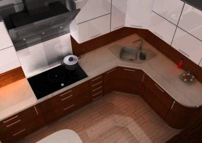 kuchnia-uklad-l-052