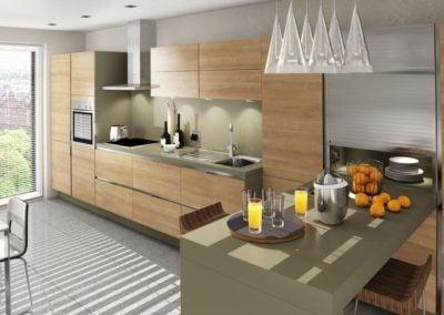 kuchnia-uklad-l-053