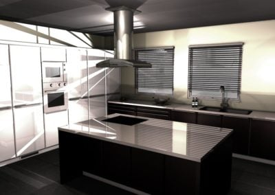 kuchnia-uklad-l-054