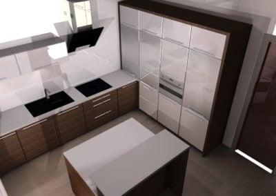kuchnia-uklad-l-055