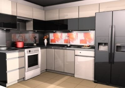 kuchnia-uklad-l-060