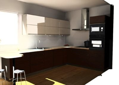 kuchnia-uklad-l-062