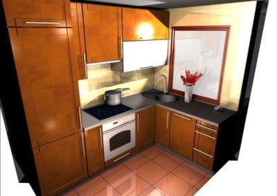 kuchnia-uklad-l-063