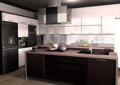 kuchnia-uklad-l-064