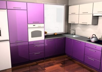 kuchnia-uklad-l-065