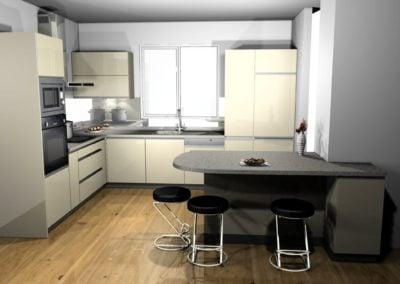 kuchnia-uklad-l-066