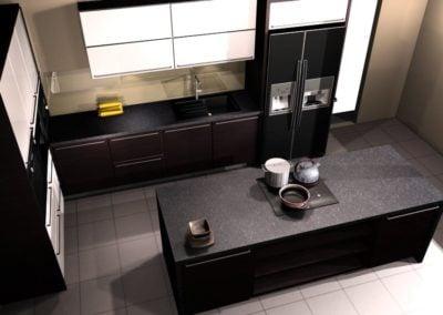 kuchnia-uklad-l-067