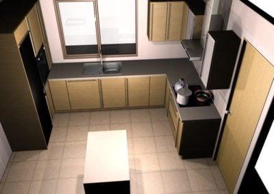 kuchnia-uklad-l-068