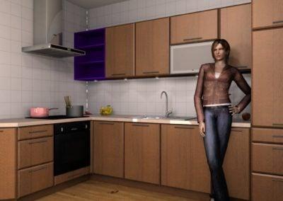 kuchnia-uklad-l-069
