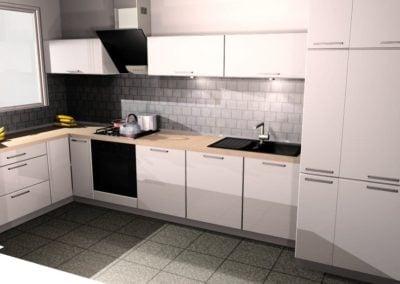 kuchnia-uklad-l-070