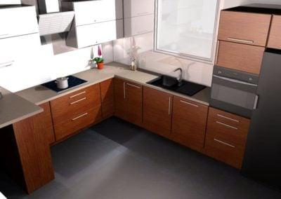kuchnia-uklad-l-072