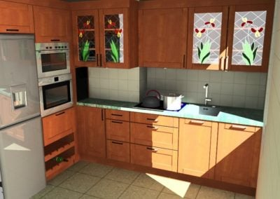 kuchnia-uklad-l-073
