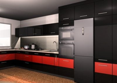 kuchnia-uklad-l-074