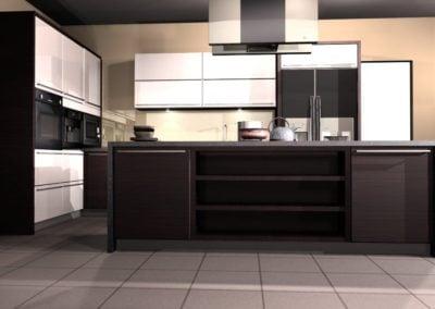 kuchnia-uklad-l-075