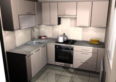 kuchnia-uklad-l-076