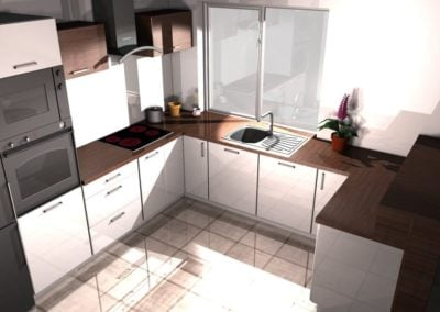 kuchnia-uklad-l-079