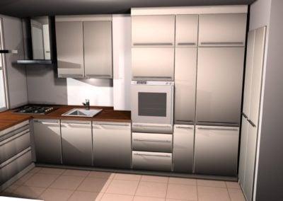 kuchnia-uklad-l-080