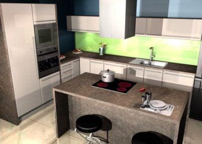 kuchnia-uklad-l-081