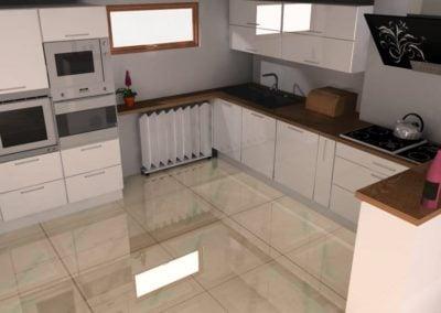 kuchnia-uklad-l-082