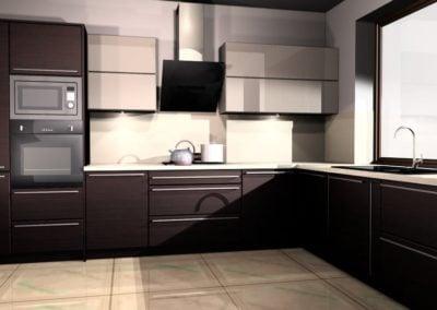 kuchnia-uklad-l-083
