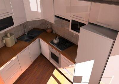 kuchnia-uklad-l-084
