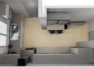 kuchnia-uklad-l-085