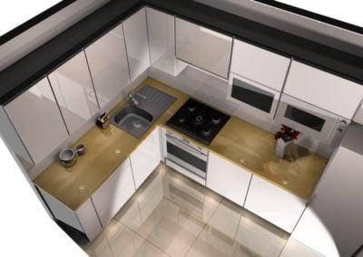 kuchnia-uklad-l-087