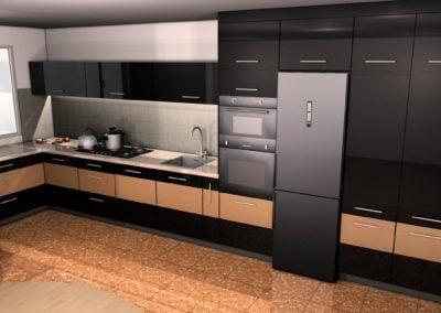 kuchnia-uklad-l-088