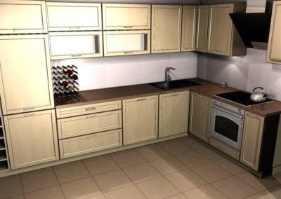 kuchnia-uklad-l-089