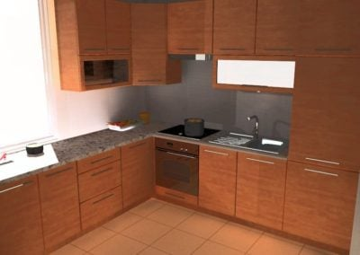 kuchnia-uklad-l-090