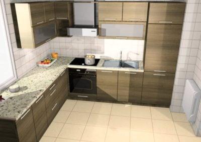 kuchnia-uklad-l-091