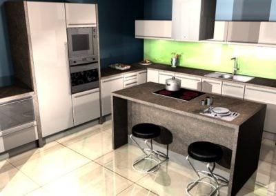 kuchnia-uklad-l-092